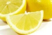 Лимон для обличчя — корисні властивості, протипоказання, домашні косметологічні рецепти з фото