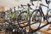 Трековий велосипед: особливості, характеристики і відгуки