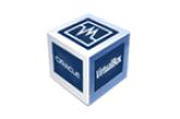 Віртуальна машина VirtualBox для початківців