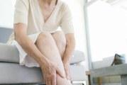 Слабкість в ногах: причини, симптоми та особливості лікування