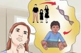 Нервовий тик у дитини: можливі причини і методи лікування