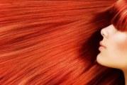 Руда фарба для волосся: огляд, особливості, виробники та відгуки