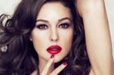 Що таке феромони або чим пахне жінка