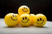 Як створювати і підтримувати позитивний настрій