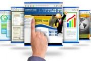Як правильно зробити SEO-оптимізацію сайту