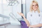 Как выбрать стоматологическую клинику в Киеве?