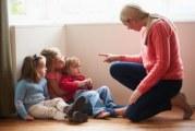 Що не можна забороняти дітям
