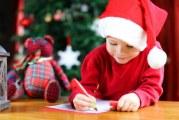 Коли потрібно класти подарунки під ялинку?