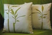 Як випрати подушку з бамбука в домашніх умовах