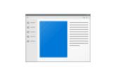 Що таке software_reporter_tool.exe і як його відключити