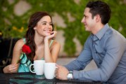 Як зрозуміти, що жінка чоловікові подобається