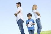 Як впливають подвійні стандарти у вихованні дітей