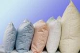 Як випрати подушку з пера в домашніх умовах