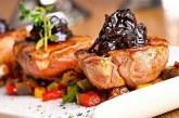 Медальйони з яловичини — як вибрати м'ясо і покрокові рецепти приготування в домашніх умовах