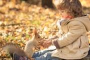 Що таке моральне виховання дітей
