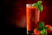 Вустерширський соус — склад і застосування в кулінарії, покрокові рецепти приготування в домашніх умовах