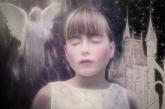 Як дізнатися свого ангела-хранителя по даті народження та імені