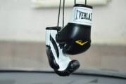 Выбираем боксерские перчатки: советы спортсменам