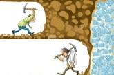 Чому пропадає мотивація
