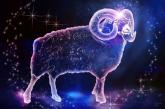 Яким буде любовний гороскоп Овна на 2018 рік