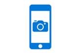 Як зробити скріншот на iPhone X, 8, 7, 6 і інших моделях