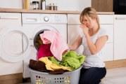 Як позбавитися від запаху в пральній машині: поради та рекомендації