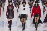 Як в 2018 році одягатися модно і стильно: базовий гардероб