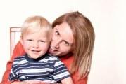 Яким радам по вихованню дітей не потрібно слідувати