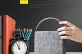 Портативная акустика от AWEI: советы относительно выбора