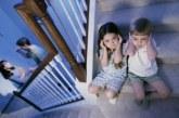 Як зрозуміти, чи варто зберігати сім'ю заради дітей