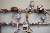 Як зробити грязьовики для систем опалення
