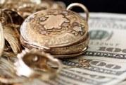 Что делать, когда срочно нужны деньги