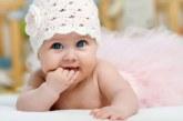 Сайт Кроха.info — развитие и воспитание Ваших детей
