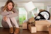 Які речі притягують нещастя в дім