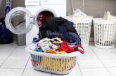 Які речі не можна прати в пральній машині