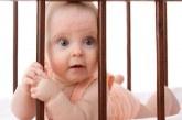 Як вирішити проблеми засипання у дитини