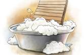 Чому варто прати в холодній воді