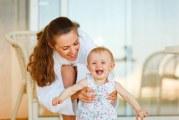 Як стати хорошою мамою: 7 реальних рад