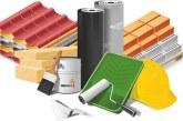 Як вибрати будівельні матеріали?