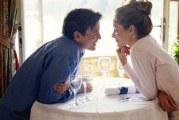 На яку поведінку чоловіка варто звернути увагу на перших побаченнях
