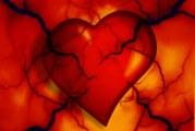 Вади серця у дітей: симптоми