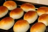 В чому особливості приготування тіста