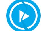 Як обрізати відео на комп'ютері та онлайн