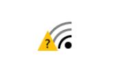 Забув пароль на Wi-Fi — що робити (як дізнатися, підключитися, змінити)
