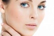 Что такое липофилинг лица