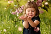 Як розкрити в дитині індивідуальність