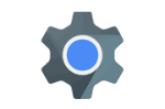 Android System Webview — що це за програма і чому воно не включається