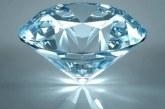 Штучний діамант: опис, властивості і особливості