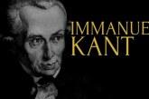 Філософія Канта: основні тези