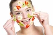 Маски для проблемної шкіри: прості рецепти